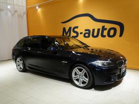 BMW 535, Autot, Vantaa, Tori.fi