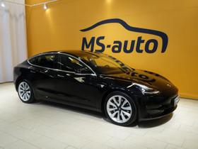 Tesla Model 3, Autot, Vantaa, Tori.fi