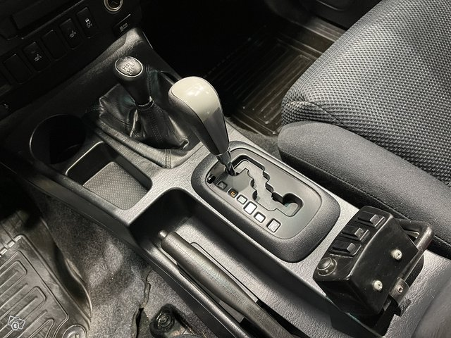 TruckMasters OX 4x4 11