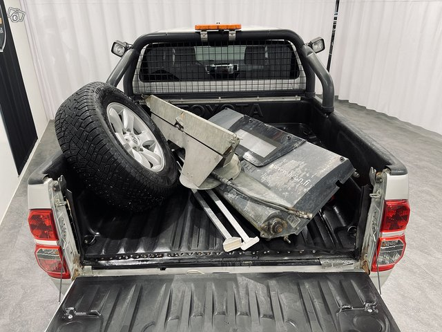 TruckMasters OX 4x4 12