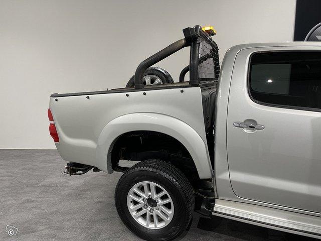 TruckMasters OX 4x4 13