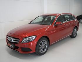 Mercedes-Benz C, Autot, Raasepori, Tori.fi