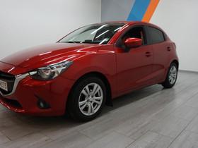 Mazda 2, Autot, Oulu, Tori.fi