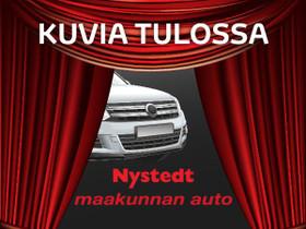 VOLVO XC60, Autot, Ylivieska, Tori.fi