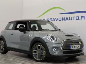 Mini Cooper, Autot, Vantaa, Tori.fi