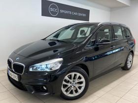 BMW 220, Autot, Raisio, Tori.fi