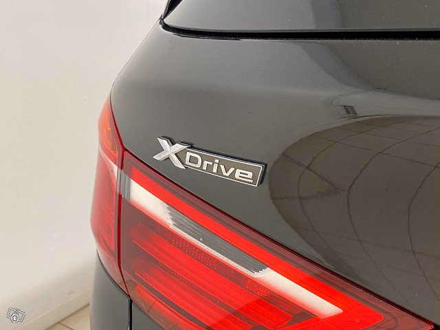BMW 220 19