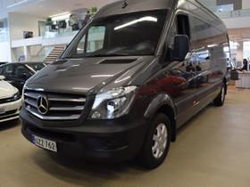 Mercedes-Benz Sprinter, Autot, Kotka, Tori.fi