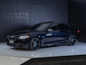 BMW M550d, Autot, Raisio, Tori.fi