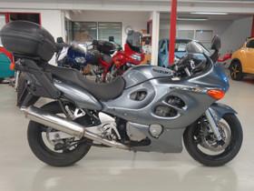 SUZUKI GSX, Moottoripyörät, Moto, Forssa, Tori.fi