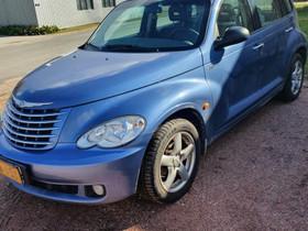 Chrysler PT Cruiser, Autot, Salo, Tori.fi