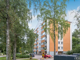 3h+k, Jousenkaari 7 A, Tapiola, Espoo, Vuokrattavat asunnot, Asunnot, Espoo, Tori.fi