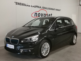 BMW 225 Active Tourer, Autot, Lempäälä, Tori.fi