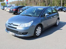 Citroen C4, Autot, Kouvola, Tori.fi