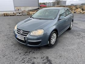 Volkswagen Jetta, Autot, Akaa, Tori.fi