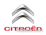 Citroen C4, Autot, Tornio, Tori.fi