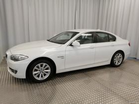 BMW 528, Autot, Rovaniemi, Tori.fi
