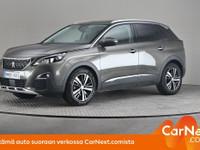 Peugeot 3008 -17