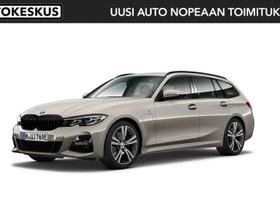 BMW 3-sarja, Autot, Raisio, Tori.fi