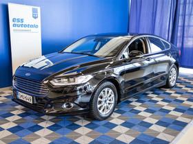 Ford Mondeo, Autot, Seinäjoki, Tori.fi