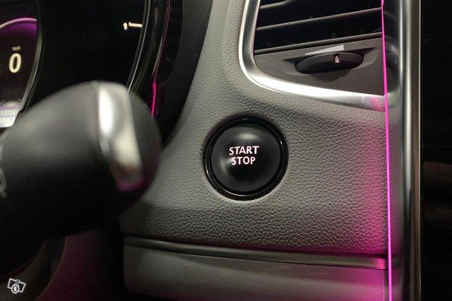 Renault ESPACE 13