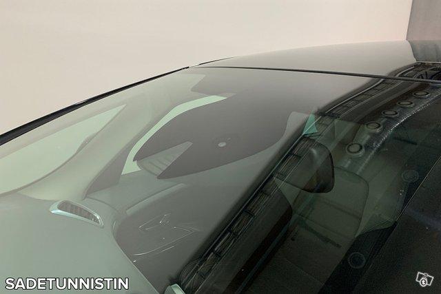 Renault ESPACE 23