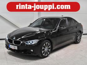 BMW 320, Autot, Keuruu, Tori.fi