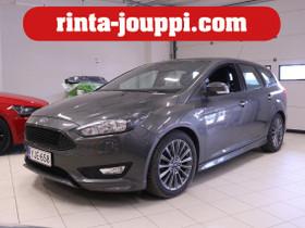 Ford Focus, Autot, Kouvola, Tori.fi