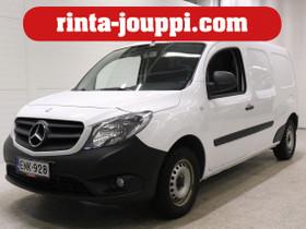 Mercedes-Benz Citan, Autot, Kouvola, Tori.fi