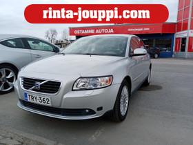 Volvo S40, Autot, Kokkola, Tori.fi