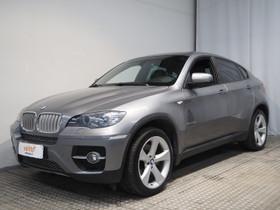 BMW X6, Autot, Lempäälä, Tori.fi