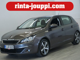 Peugeot 308, Autot, Porvoo, Tori.fi