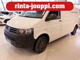 Volkswagen Transporter, Autot, Rovaniemi, Tori.fi