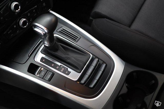 Audi Q5 21