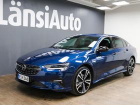Opel INSIGNIA, Autot, Turku, Tori.fi