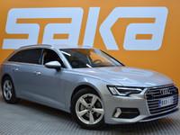 Audi A6 -19
