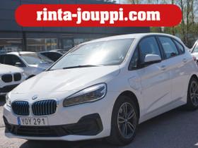 BMW 2-SARJA, Autot, Porvoo, Tori.fi