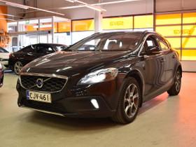 Volvo V40 Cross Country, Autot, Tuusula, Tori.fi