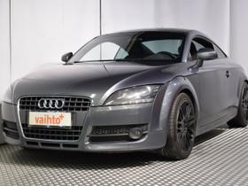 Audi TT, Autot, Raisio, Tori.fi