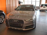 Audi A6 ALLROAD -16