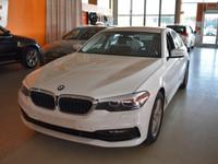 BMW 530 -18