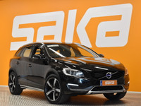 Volvo V60 Cross Country -16