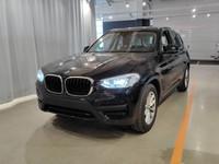 BMW X3 -18