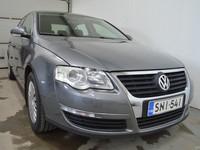 Volkswagen Passat -06