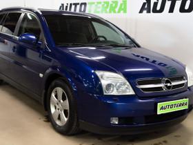 Opel Vectra, Autot, Kaarina, Tori.fi