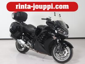Kawasaki GTR, Moottoripyörät, Moto, Mikkeli, Tori.fi