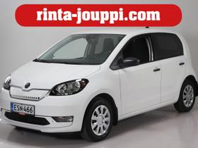 Skoda Citigo, Autot, Mikkeli, Tori.fi