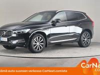 Volvo XC60 -19