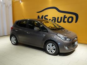 Hyundai Ix20, Autot, Vantaa, Tori.fi
