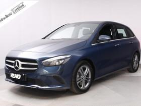 Mercedes-Benz B, Autot, Espoo, Tori.fi